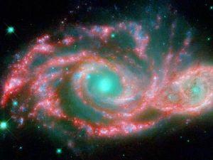 merging-galaxies_1083_600x450